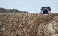 Підсумки 05.12: Рекорд зернових і тероризм в Україні