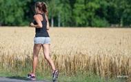 Занятия спортом уменьшают риск заболеть гриппом и простудой - Супрун