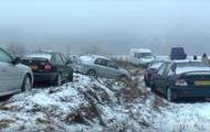 Украинцы массово бросают