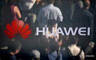 Китай требует от Канады освободить топ-менеджера Huawei