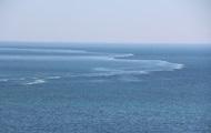 В Украине на 22 км стало больше моря