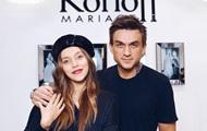 Тодоренко и Топалов стали родителями