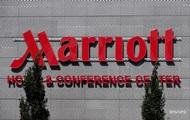 Во взломе сети Marriott нашли