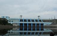 Охоронець Дністровської ГЕС застрелився на чергуванні