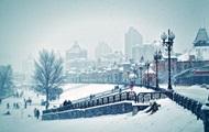 Куда пойти в Киеве на выходных 8-9 декабря