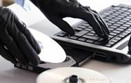 Каждая третья фирма в Германии подвергалась шпионажу