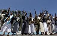 Участники войны в Йемене освободят пять тысяч пленных