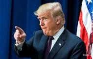 Трамп уверен, что США смогут заключить торговую сделку с Китаем