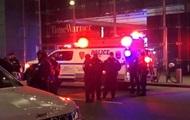 В США эвакуировали редакцию CNN из-за сообщения о бомбе