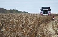 Аграриям урезали госпомощь на 2 млрд грн