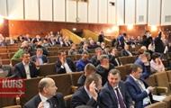 В Івано-Франківській області заборонили фільми і пісні російською мовою