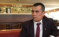 У Криму заарештували адвоката Курбедінова за пост 2013 року