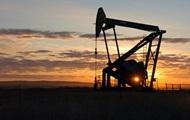 ОПЕК+ договорились о сокращении добычи нефти