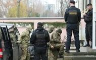 Українські консули в РФ відвідали сімох моряків