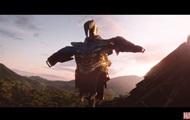 Вышел дебютный трейлер новых Мстителей