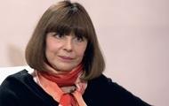 Вдова Гайдая ответила на обвинения мужа в домогательствах