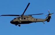 Филиппины отказались покупать российские вертолеты