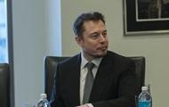 Илон Маск допустил покупку заводов General Motors