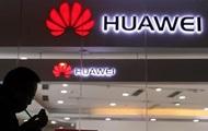 Китай грозит Канаде последствиями из-за ареста финдиректора Huawei