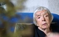 В России умерла известная правозащитница