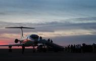 Самолет из Тель-Авива вынужденно сел из-за смерти пассажира