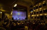 Порошенко присвоил звание народного артиста Украины Николаю Кулику
