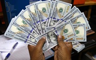 ООН подсчитала потери мировой экономики от коррупции