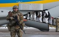 Сутки на Донбассе: 11 обстрелов, один раненый