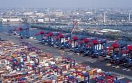 В немецком порту хотят перемещать контейнеры с помощью Hyperloop
