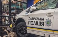 Підсумки 9.12: Невдачі авто поліції, новий поїзд в ЄС