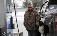В Украине снизились цены на бензин и дизтопливо