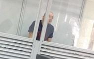 Организатору теракта в Новоалексеевке дали максимальный срок