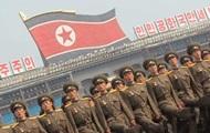 США ввели санкции против топ-чиновников КНДР