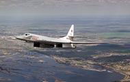 В Венесуэлу прибыли два российских Ту-160