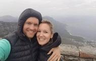 Прыжок туристки ради фото оказался смертельным