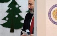 Выборы в Армении: тревожный звонок для постсоветского пространства