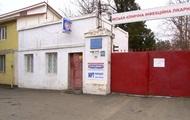 В Одессе от кори умер ребенок - СМИ