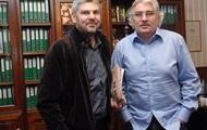 В Украине объявлены в розыск российские бизнесмены из списка Forbes