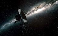 Вояджеры первыми покинули Солнечную систему