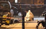 В центре Страсбурга произошла стрельба: есть жертва