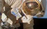 Российские космонавты вышли в открытый космос и осмотрели дыру в Союзе - Real estate