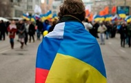 Закон про припинення дружби з РФ набув чинності