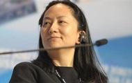 Суд решил выпустить под залог финдиректора Huawei - Real estate