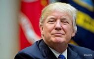 Люди восстанут, если мне объявят импичмент – Трамп