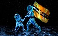 Интерес украинцев к