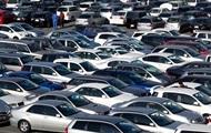 Volkswagen попался на продаже контрафактных автомобилей