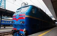 Укрзализныця запускает новый поезд в Польшу