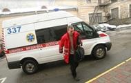 В Запорожской области отец подстрелил десятилетнего сына