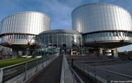 ЄСПЛ позбавив українського адвоката права представляти інтереси заявників