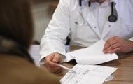 В Україні почалася епідемія грипу